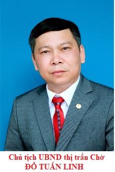 TTC Đỗ Tuấn Linh.jpg